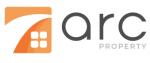 Arc Property Logo