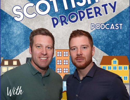 How to build a credible property brand at 18 years old with Guy and Harley @premiumpropertyltd